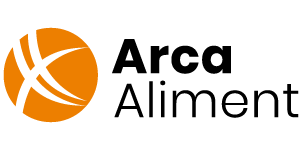 ArcaAliment-300