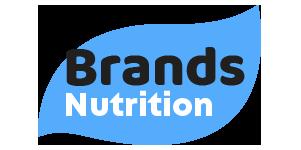 brandsnutrition-300